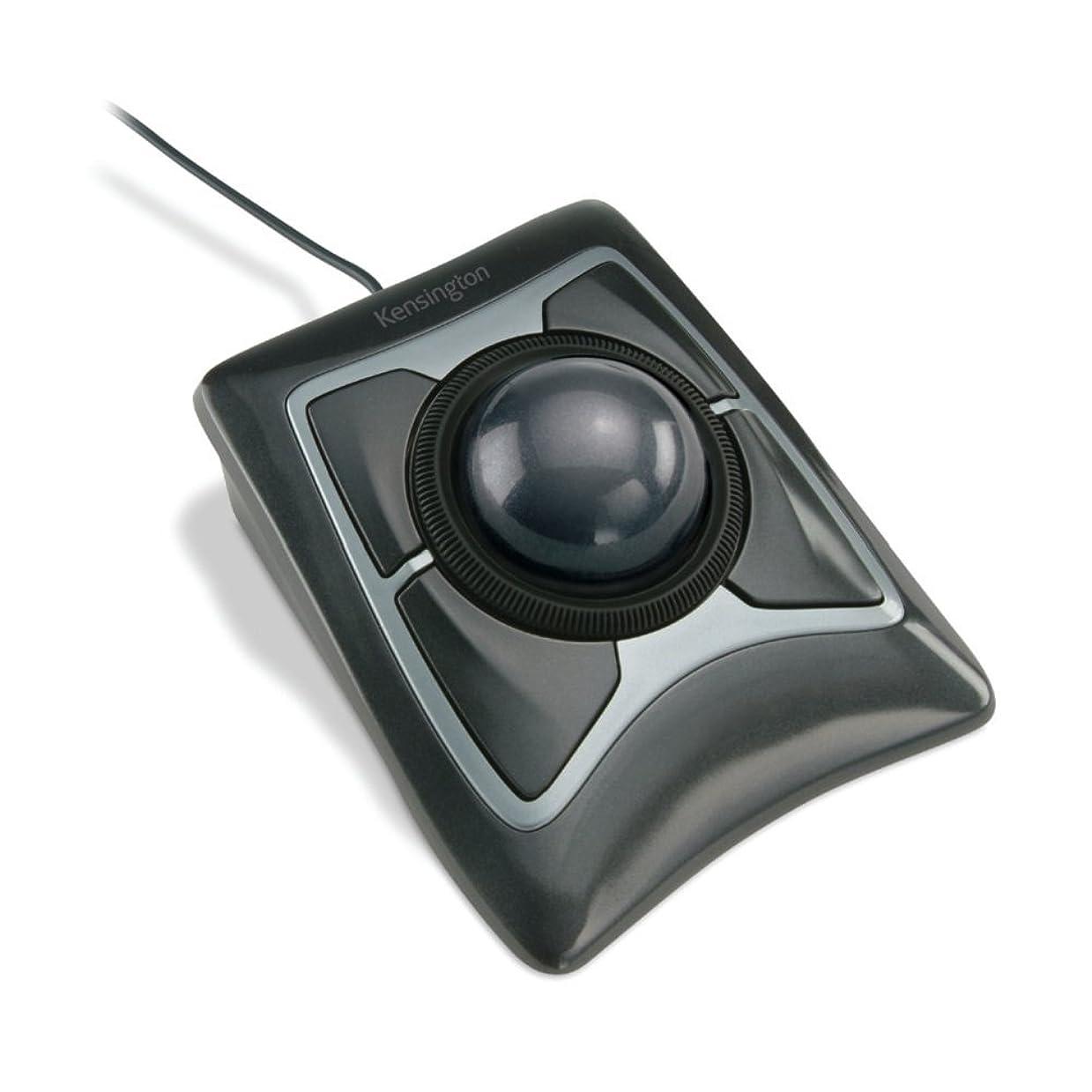 勝利した前任者ピラミッドエレコム 2.4GHzワイヤレスフルキーボード TK-FDM063TBK & エレコム トラックボール(人差し指?中指操作タイプ) M-HT1URXBK セット
