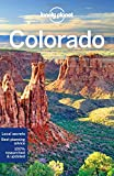 Colorado (Lonely Planet Travel Guide)