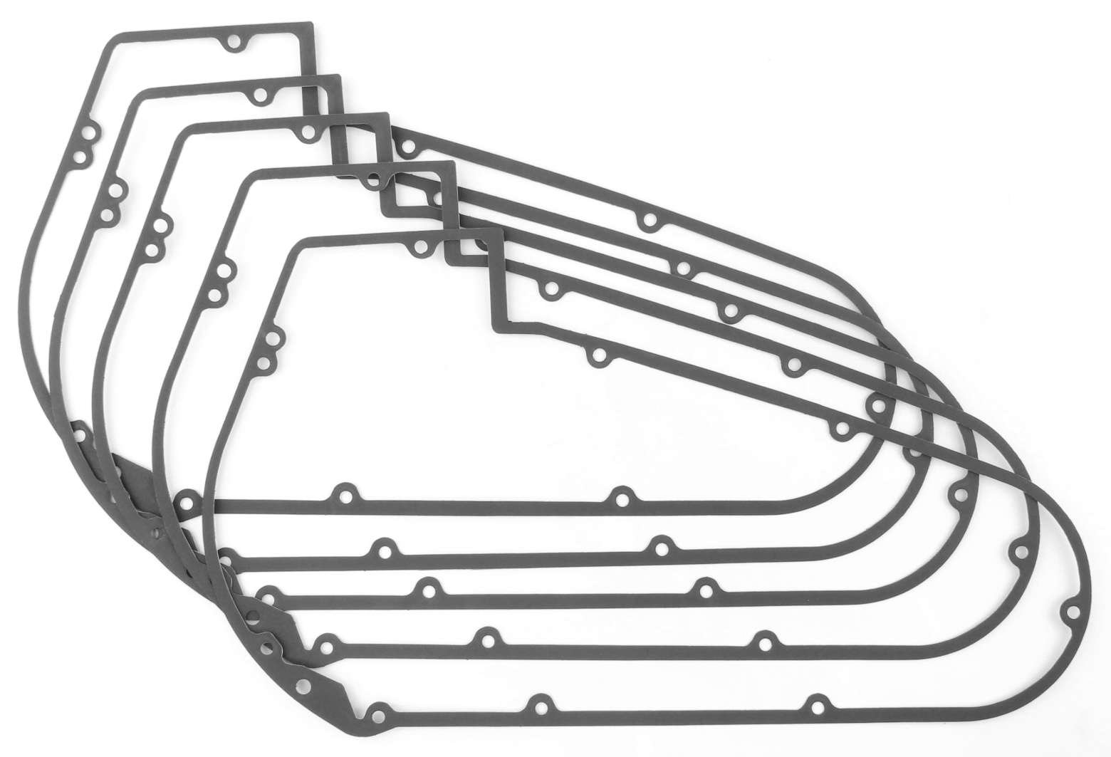 Twin Power Primary Gasket - 5pk. C9607F5TP