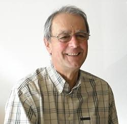 Patrick Victorieux