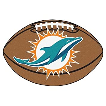 football best dolphins very deco own man pinterest miami rug nfl lady images dolphin room on cave ideas