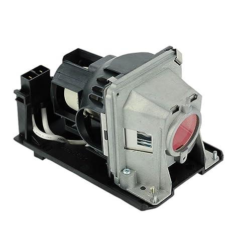 Lámpara de repuesto EU-ELE NP13LP 60002853, compatible con ...