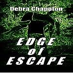 Edge of Escape | Debra Chapoton