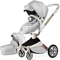 Chasis de silla de paseo para silla de coche