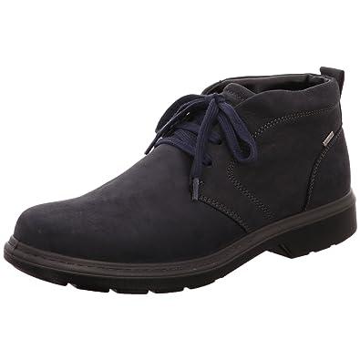 ARA, Herren Stiefeletten, Modell: Jan: : Schuhe