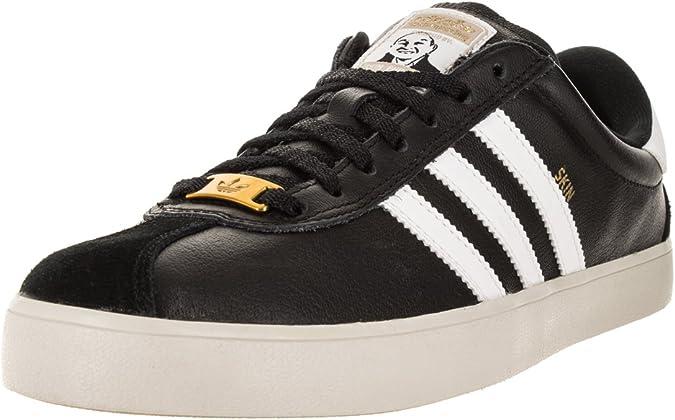 adidas 11Nova TF CBLACKFTWWHTCBLACK: : Schuhe