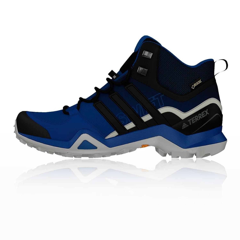 adidas Cloudfoam Ultimate, Chaussures de Sport Femme, Noir (Negbas/Negbas/Ftwbla), 38 2/3 EU