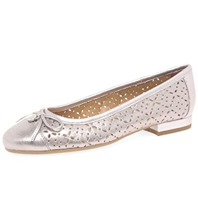 van dal shoes womens wide fit