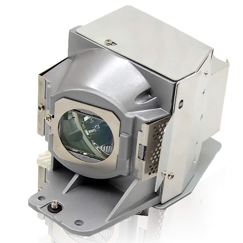 SP-LAMP-062A-V7-1N V7 SP-LAMP-062A--1N REPL SP-LAMP-062A LAMP