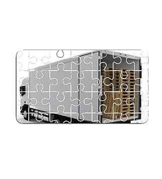 Lkw Mit Paletten Puzzle Sonstige Siehe Liste Unten Amazon De
