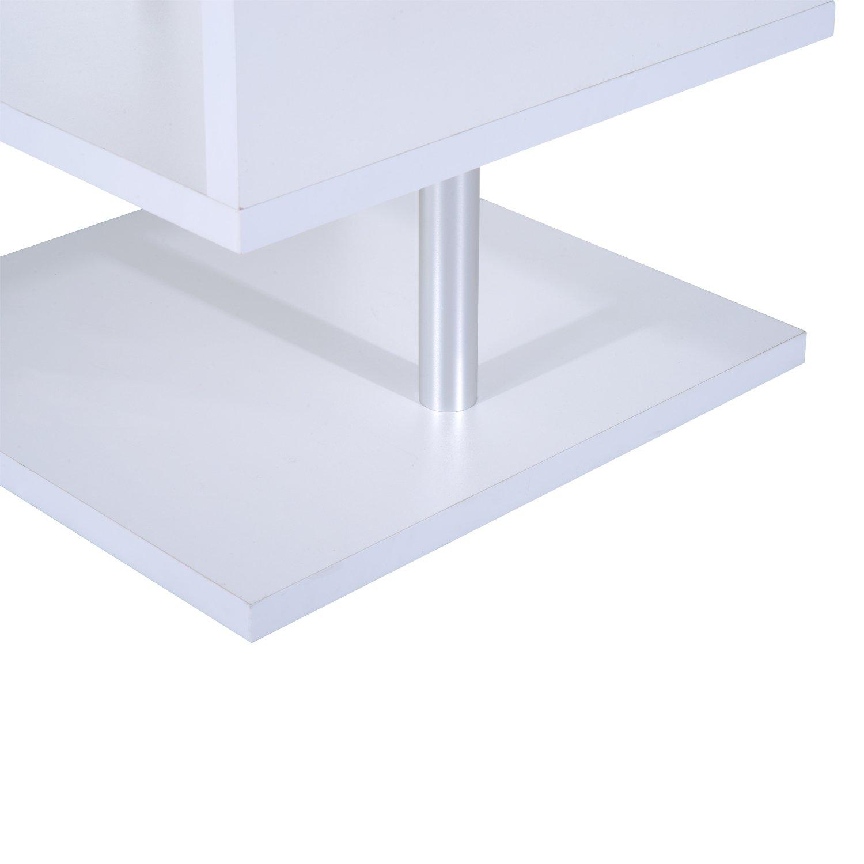 Tavolini Salotto Amazon : Tavolini salotto amazon. Tavolino ...