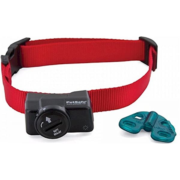 Fido S Fences Brand Batteries Ff67 2 Pack You Can Get Additional Details At The Image Link This Is An Affiliat Dog Training Pads Dog Training Collar Fido