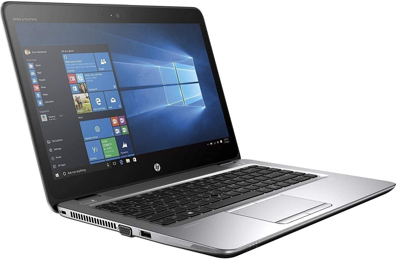 HP EliteBook 840 G3 14