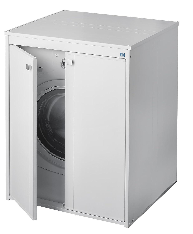 Mobili bagno con lavatrice incasso : mobili bagno con lavatrice ad ...