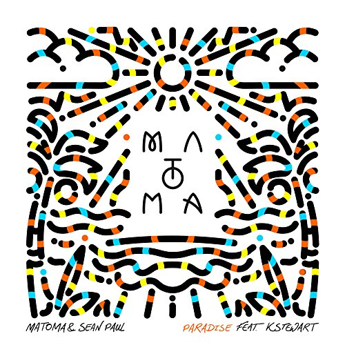 feeling right everything is nice feat popcaan wale by matoma