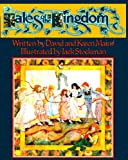 Tales of the Kingdom, David R. Mains and Karen B. Mains, 0891915605