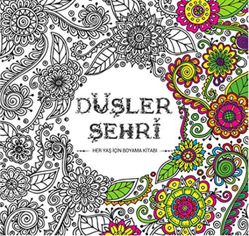 Dusler Sehri Mehmet Bozkurt Kolektif 9786051132174 Amazon Com