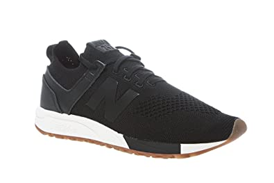 New Balance 247 Decon Black 68e5b29d58