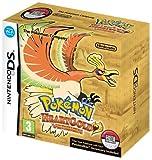 Pokemon HeartGold (Nintendo DS)
