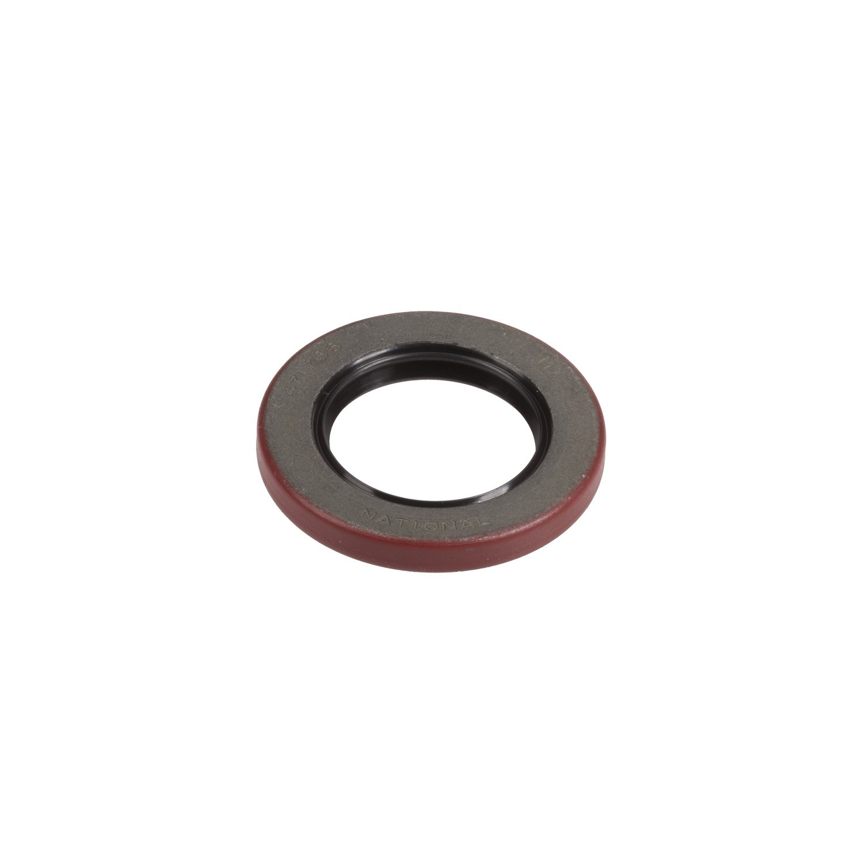 National 471766 Oil Seal 471766-NAT