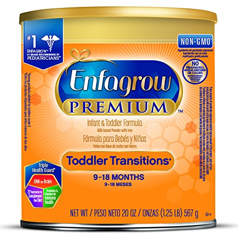 Enfagrow-Toddler-Transitions-Infant-and-Toddler-Formula-20-oz-Powder-Can