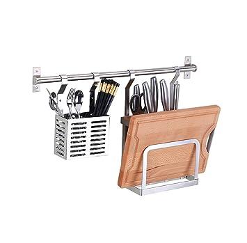 Storage rack. Perchero de Cocina/de Mesa/de Mesa/de Acero ...