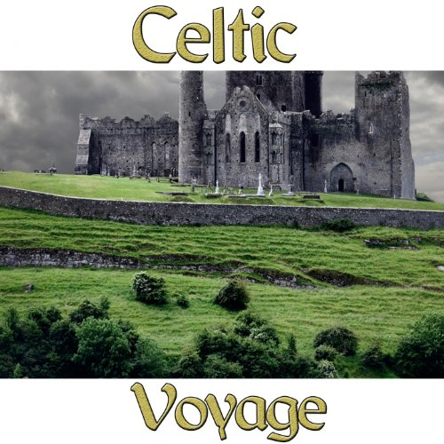 VA - Celtic Voyage - CD - FLAC - 2016 - NBFLAC Download
