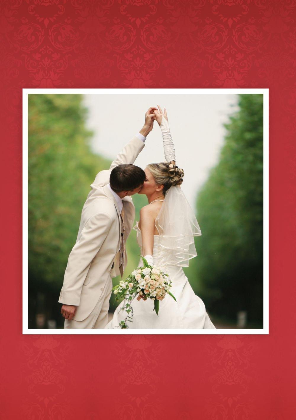 Kartenparadies Danksagung für Hochzeitsgeschenke Hochzeit Danke Eheversprechen, hochwertige Danksagungskarte Danksagungskarte Danksagungskarte Hochzeitsglückwünsche inklusive Umschläge   20 Karten - (Format  105x148 mm) Farbe  Orange B01MR8K15Y | Verpackungsvielfalt   2cfc15