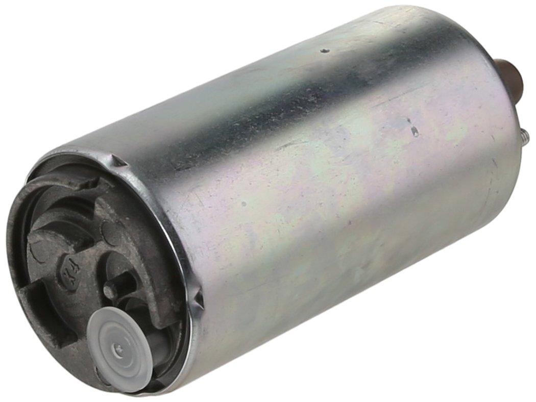 amazon com denso 951 0014 fuel pump automotive