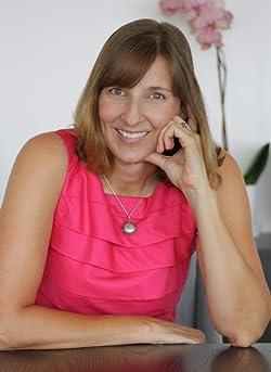 Jackie Bouchard