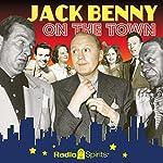 Jack Benny: On the Town | Jack Benny