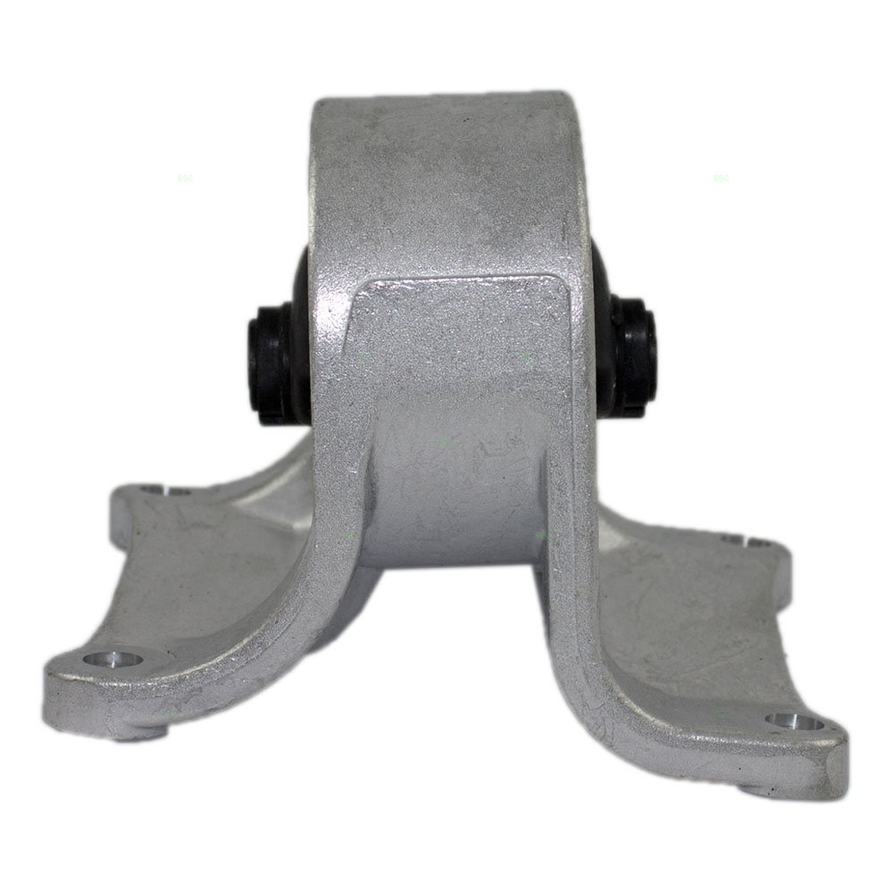Automatic Transmission Engine Motor Mount Replacement for Nissan Van 112208J100