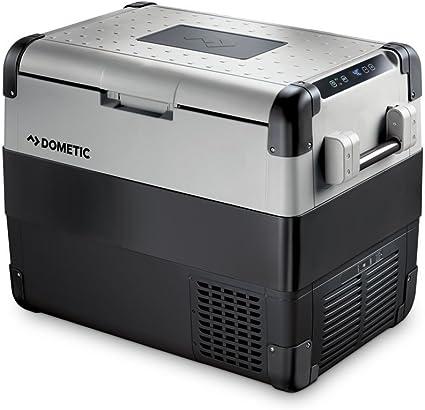 Dometic CFX - Refrigerador/congelador eléctrico portátil: Amazon ...