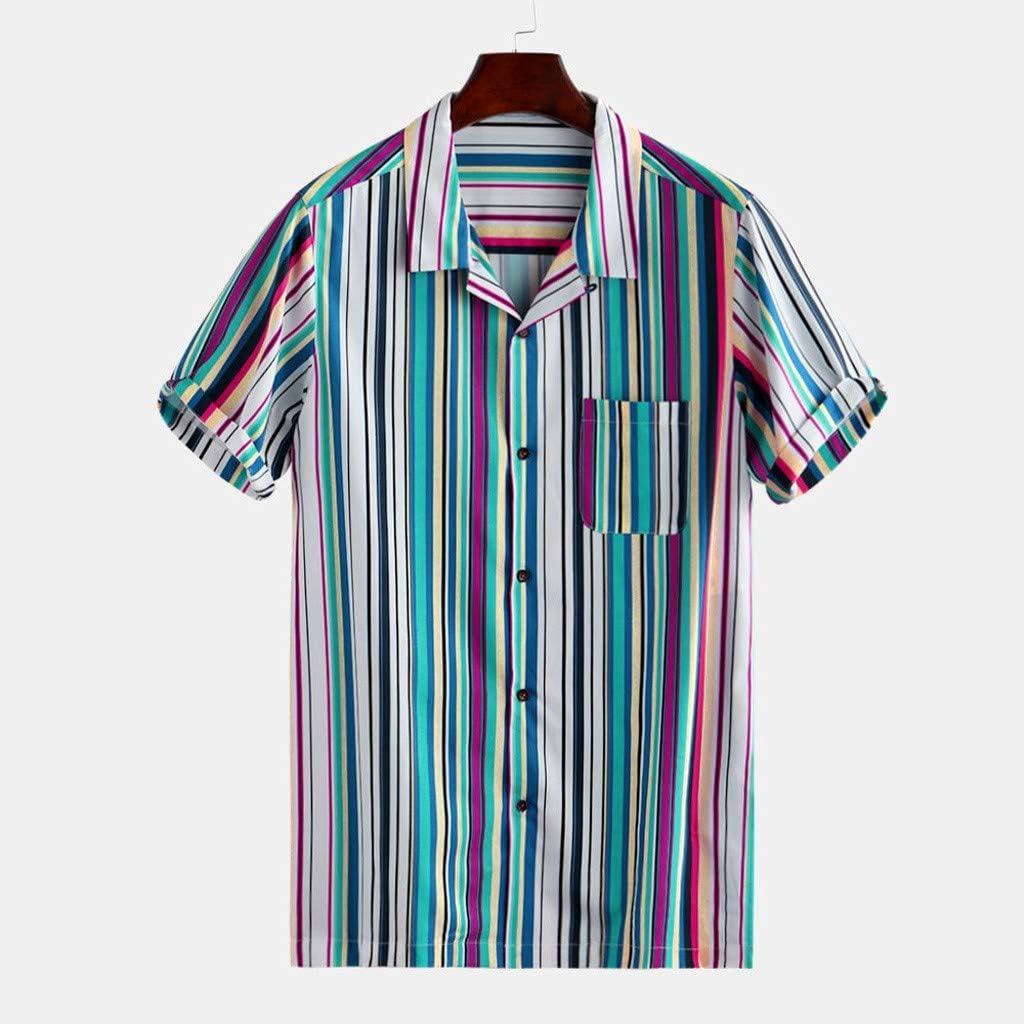 Unisex 3D T-Shirt Ying and Yang Dragons Printed Tshirts New Mens T Shirt Casual Short Sleeve Tees Summer Clothes Tops