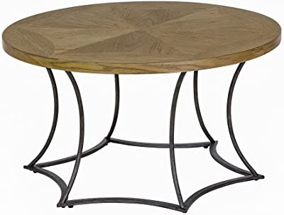 Coffee Table Olivia/Light Brown
