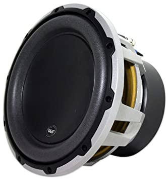 Amazon jl audio 12w6v2 d4 12 1200 watt400w rms automotive jl audio 12w6v2 d4 12quot 1200 watt400w rms automotive subwoofer sciox Gallery