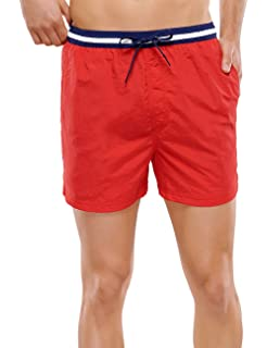 With Mastercard Mens Swimshorts Swim Shorts Schiesser Discount Great Deals Outlet Fashionable Original Online 2018 New Cheap Price 02bJA