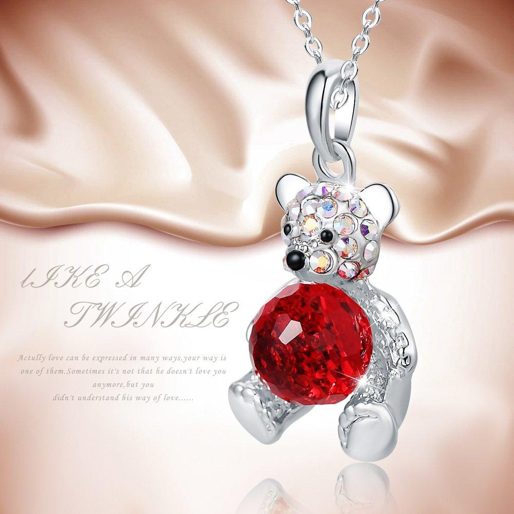 Nice Jewellery Bundle Fashion Jewelry Mixed Items & Lots Skillful Manufacture