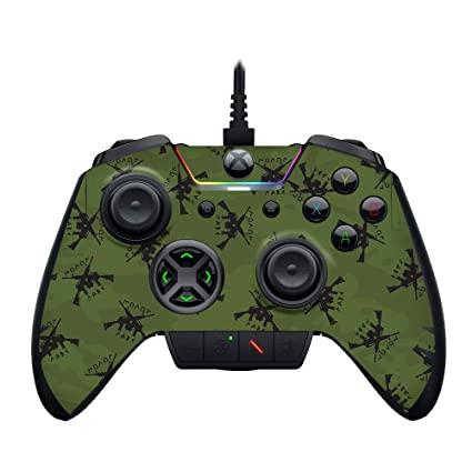 and Change Styles Cold One Made in The USA MightySkins Skin Compatible with Razer Naga Hex V2 Gaming Mouse and Unique Vinyl Decal wrap Cover Remove Durable Easy to Apply Protective