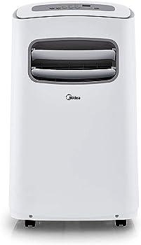 Midea Smart 3-in-1 Portable Air Conditioner