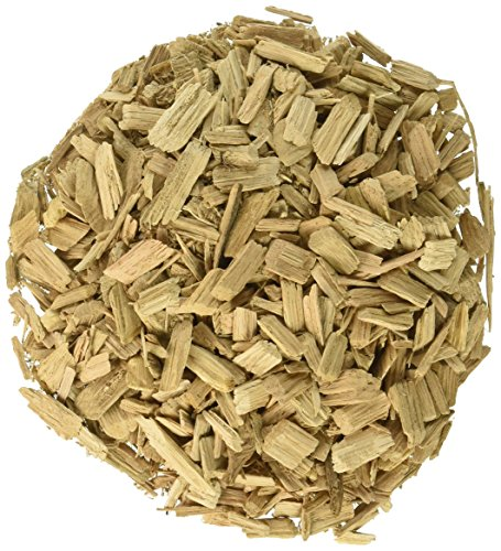 Light Oak Chips - 1 lb. by Midwest Homebrewing and Winemaking Supplies