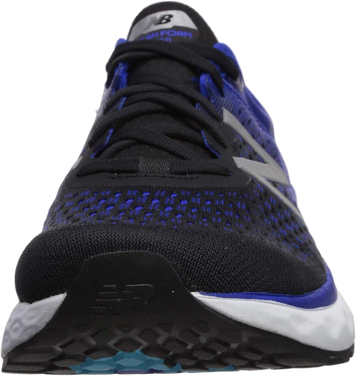 Chaussures de Course de Route Homme New Balance 1080 D