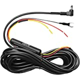 THINKWARE TWA-SH Hardwiring Cable for THINKWARE Dash Cams