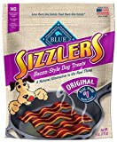 Blue Buffalo Kitchen Cravings Sizzlers - Pork 6.0 ounces