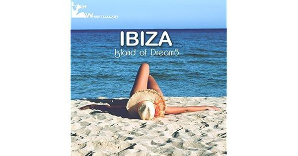 Amazon.com: Ibiza: Erwin Steijlen: MP3 Downloads