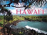 img - for Spectacular Hawaii Paperback July 19, 2005 book / textbook / text book