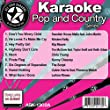 All Star Karaoke Pop and Country Series (ASK-1302A)