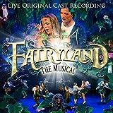 Fairyland Finale (Live)