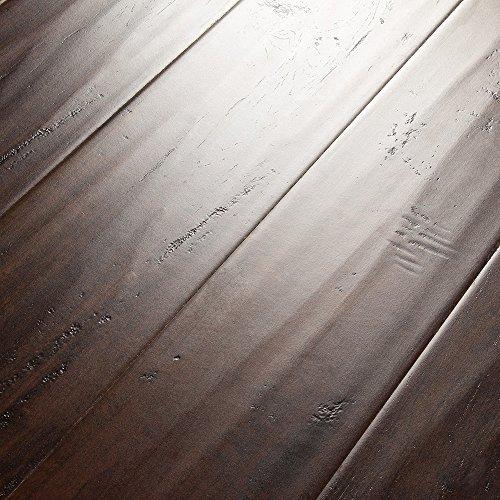 feather-step-mokande-123mm-laminate-flooring-5503-sample
