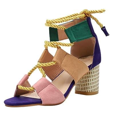 Sweet Pink Peep Toe Women Sandals Buckle Summer Shoes Elegant Platform Wedges Shoes,White,10